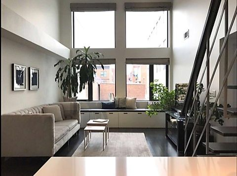 Photo of 361 Carroll St Apt 2 C, Brooklyn, NY 11231