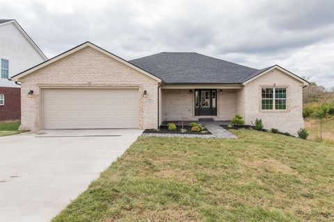 Photo of 425 Bay Berry Ln, Richmond, KY 40475