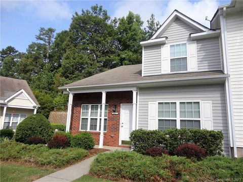 Photo of 151 Limerick Rd Unit A, Mooresville, NC 28115