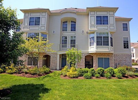 Livingston nj real estate homes for sale for 6 allwood terrace livingston nj