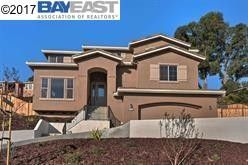 2680 Tribune Ave, Hayward, CA 94542