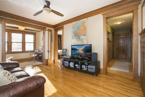1110 W 25th St Apt 101, Minneapolis, MN 55405