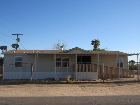 5757 N Fuchsia St Casa Grande AZ 85122