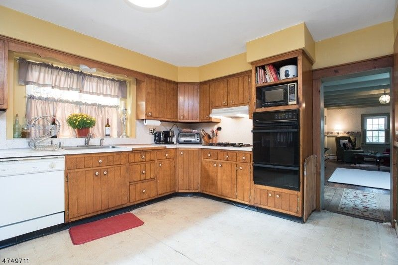 186 Conant St, Hillside, NJ 07205