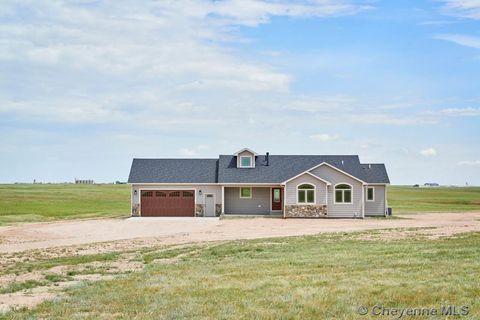 Photo of 617 Mark Rd, Cheyenne, WY 82007