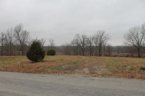 10923 County Road 9890, Brandsville, MO 65688