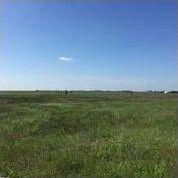 Tract1 Werchan Ln, Coupland, TX 78615
