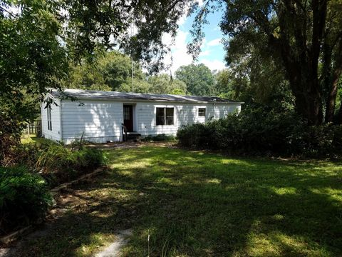 3371 Nw 120th Ave, Ocala, FL 34482