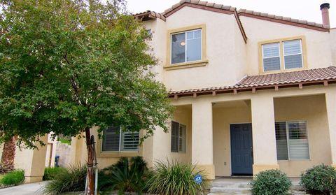 Loma Linda CA Real Estate Loma Linda Homes For Sale Realtor Stunning Real Home Design