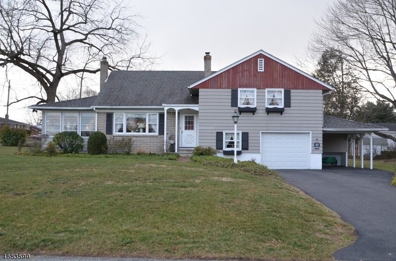 New Homes For Sale In Sussex County Nj