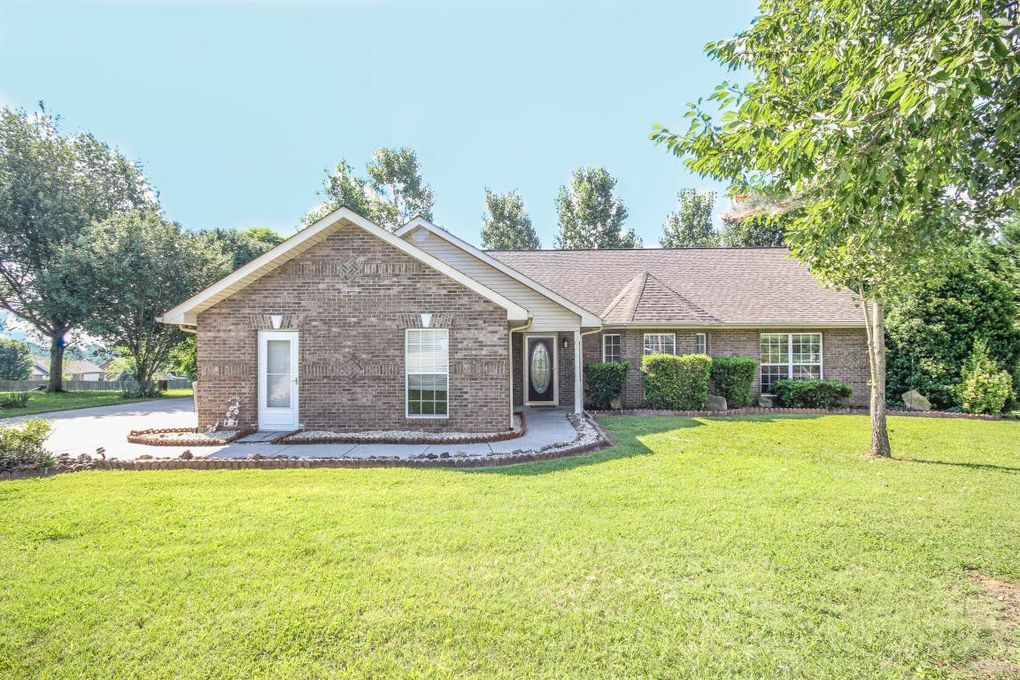 5510 j riley west rd greenback tn 37742 for West tn home builders