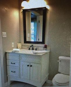 7427 westridge dr knoxville tn 37909 bathroom