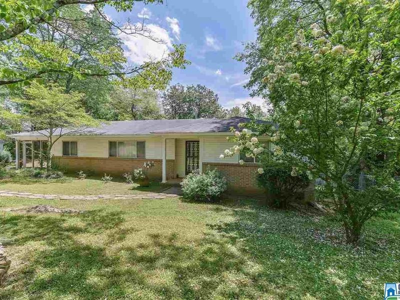 719 valley st hoover al 35226 home for sale real