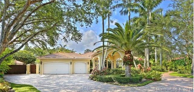 9315 Sw 122nd Ln, Miami, FL 33176 - realtor.com®