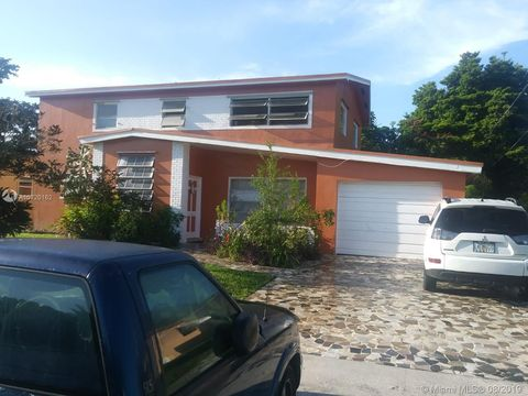 Photo of 3680 Nw 39th St Unit 2, Lauderdale Lakes, FL 33309