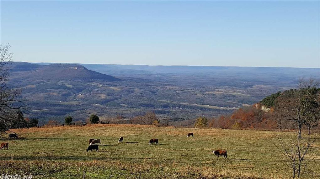 Mount Judea, AR 72655