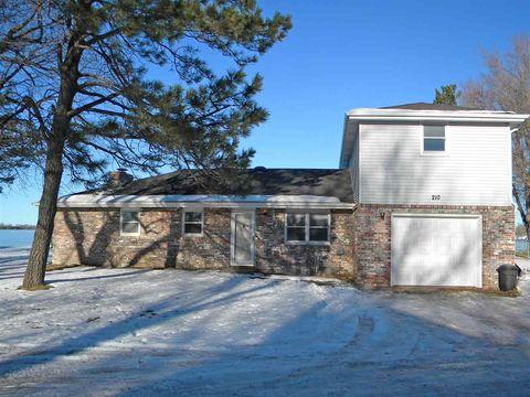 210 Eagles Nest Rd, North Platte, NE 69101