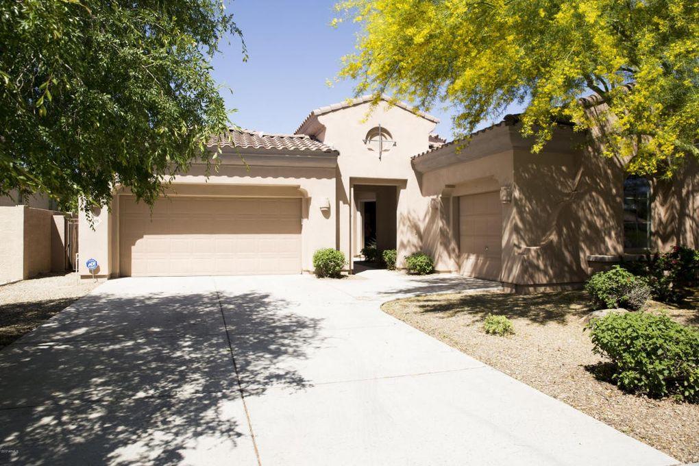 898 W Grove St, Litchfield Park, AZ 85340