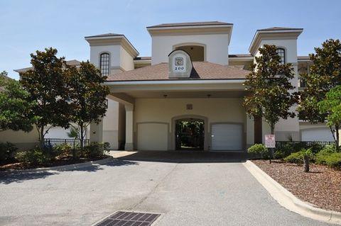200 Riverfront Dr, Palm Coast, FL 32137