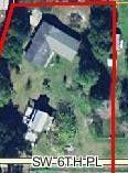 Photo of 671 Nw 2nd Ave, Archer, FL 32618