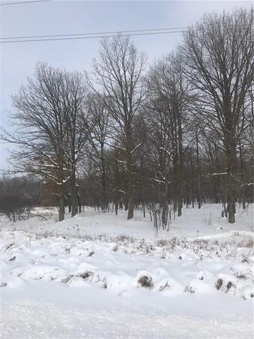 Photo of 161 51 Acres County Road G, Comstock, WI 54826