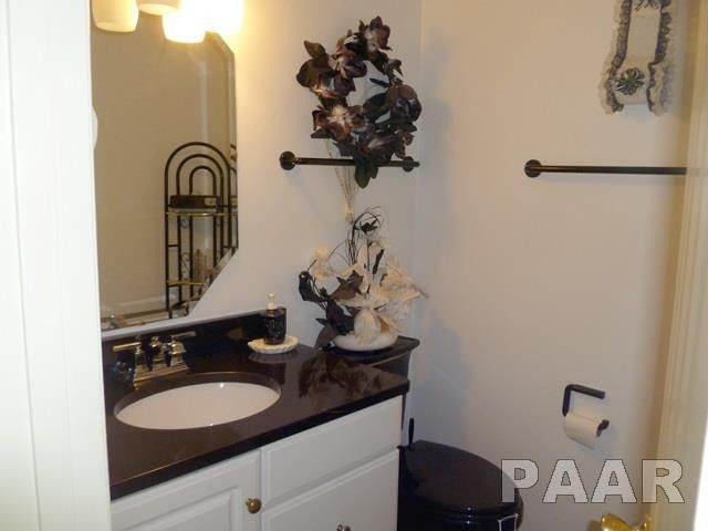 Bathroom Remodeling Peoria Il 5412 w timberedge dr, peoria, il 61615 - realtor®