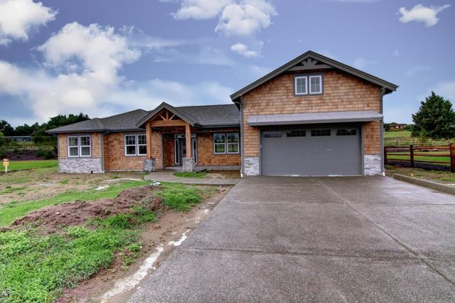 4532 sheridan dr gearhart or 97138 home for sale and