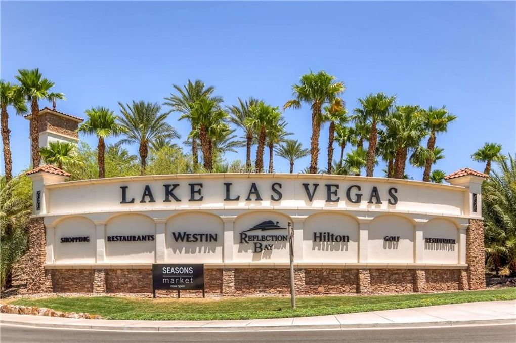 Real Property Tax Records In Las Vegas
