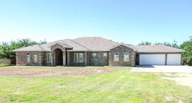 Midland County Tx Property Tax Search