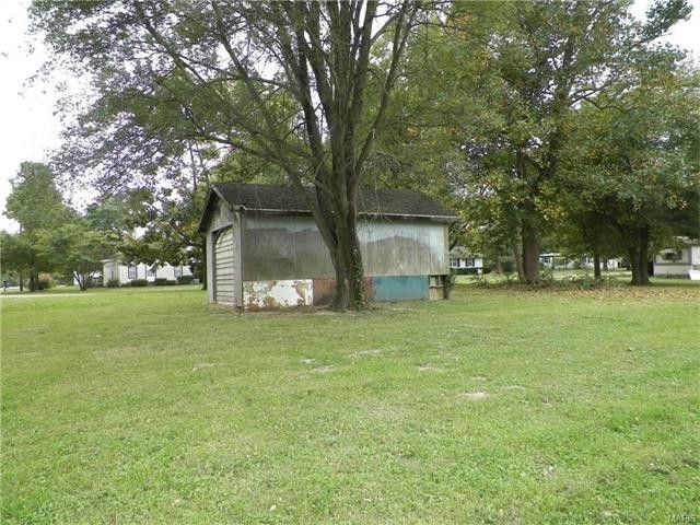 Homes For Sale In Palmyra Il