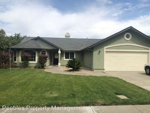 Photo of 618 W 6th Ave, Chico, CA 95926
