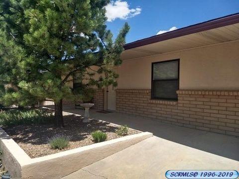 Photo of 1050 E Pine St Apt 210, Silver City, NM 88061