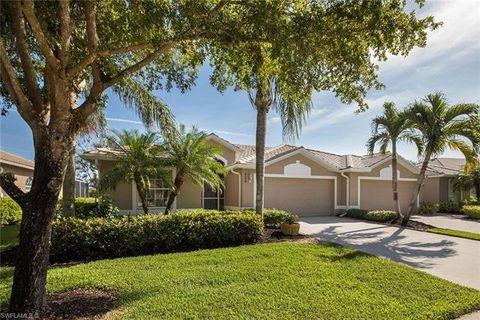 3928 cordgrass way naples fl 34112 cedar hammock naples fl recently sold homes   realtor      rh   realtor