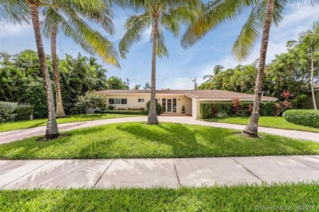 2280 Keystone Blvd North Miami, FL 33181