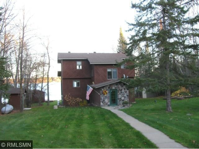 14706 county road 12 pengilly mn 55775