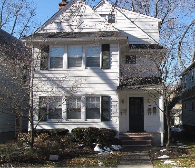 414 Valley Rd Unit 1, Montclair, NJ 07043