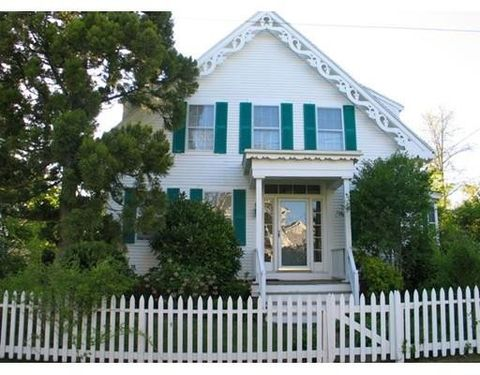 Apartments For Rent In Edgartown Ma