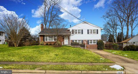 22151 real estate homes for sale realtor com rh realtor com