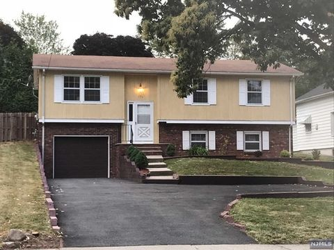 Northvale Nj Real Estate Northvale Homes For Sale Realtorcom