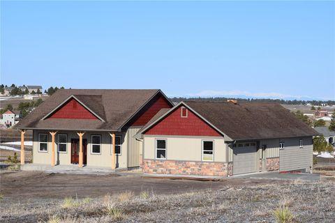 Photo of 32101 Pine View Dr, Kiowa, CO 80117