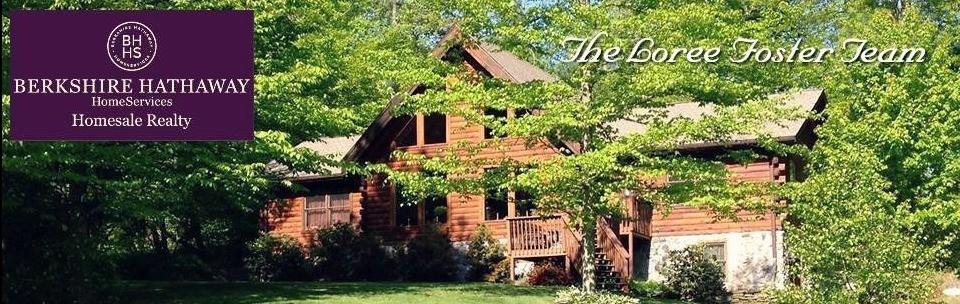 Cynthia Forry Hanover Pa Real Estate Agent Realtor Com