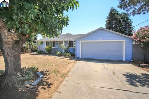 page 12 concord ca real estate homes for sale