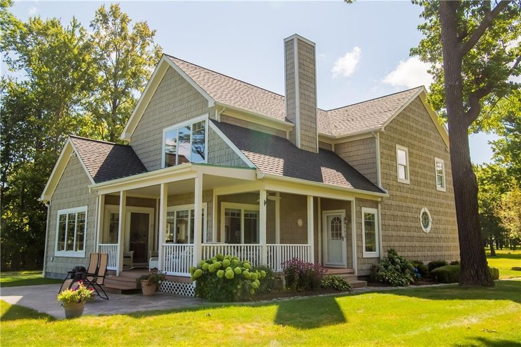 Fairview Airport Homes For Sale