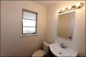 Bathroom Sinks El Paso Tx 1219 bois d arc dr, el paso, tx 79925 - realtor®