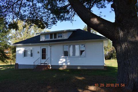 3081 Poorhouse Rd, Victoria, VA 23974