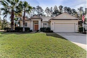 Homes For Rent Near Fernandina Beach Fl