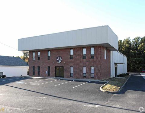 Photo of 8709 Hospital Dr Unit 1, Douglasville, GA 30134