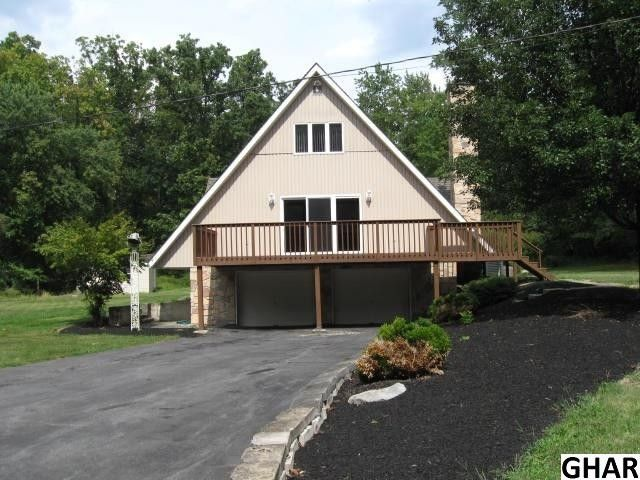 1520 roundtop rd lewisberry pa 17339 home for sale real estate