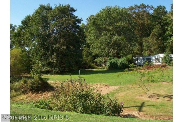 5066 reids grove rd vienna md 21869 land for sale and