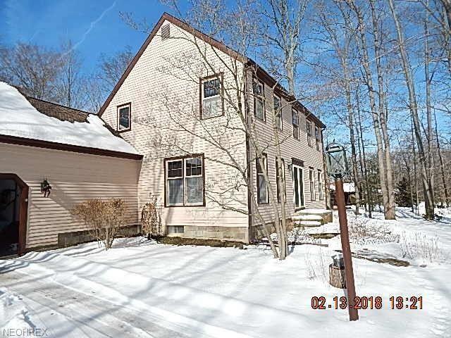 1619 Chapel Rd, Jefferson, OH 44047
